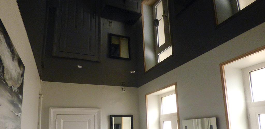 opa solutions plafonds tendus. Black Bedroom Furniture Sets. Home Design Ideas