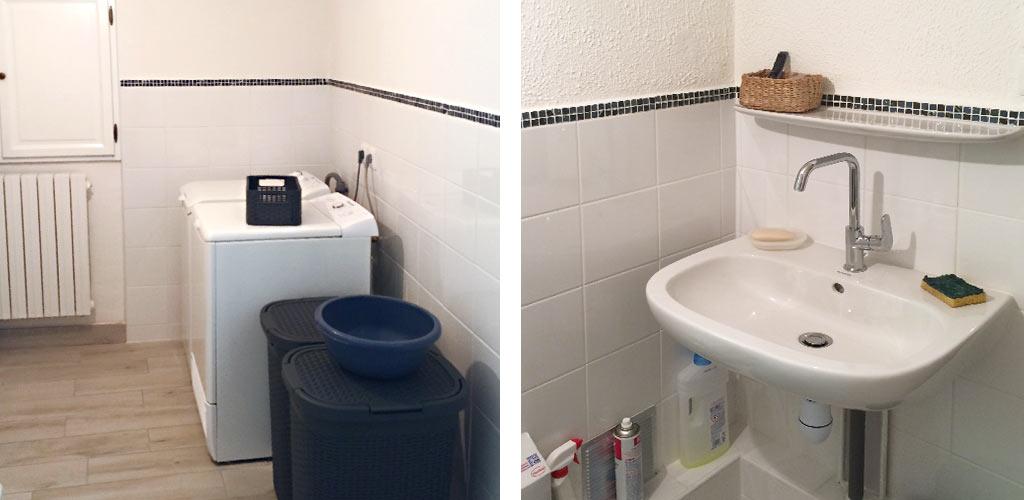 opa solutions salles de bain sur mesure. Black Bedroom Furniture Sets. Home Design Ideas