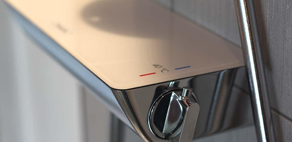 Opa solutions salles de bain sur mesure for Fourniture salle de bain
