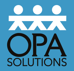 OPA Solutions